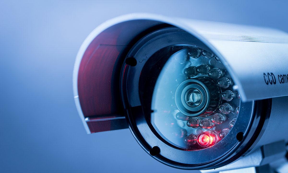 室内 監視 カメラ ネットカフェに監視カメラはある?元店員が全部ぶっちゃけます